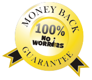 No_wories_cleaning_guarantee